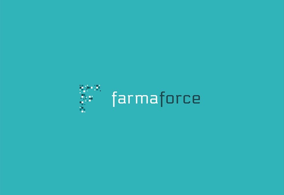 Farmaforce